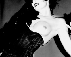 velvet-steele-black-white-opera-04