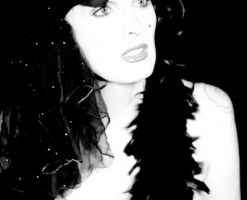 velvet-steele-black-white-opera-06