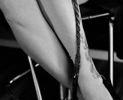 velvet-steele-black-white-gamour-07