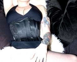 velvetsteele_sexy_slit_skirt_chaise_recline-4