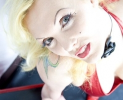 velvetsteele_red_satin-5