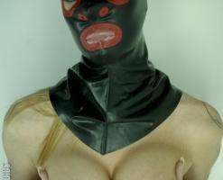 velvet-steele-rubber-hood-02