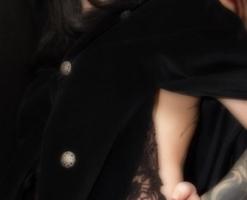 velvet-steele-vampire-03