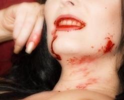 velvet-steele-vampire-13
