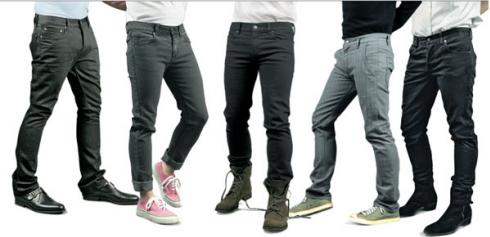 mens crotches in jeans
