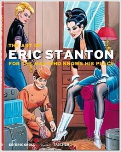 eric-stanton-book-cover