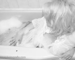 Pink Bathing Beauty 32