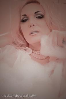 Pink Bathing Beauty 71