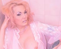 Pink Bathing Beauty 80