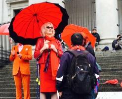 Red-Umbrella-March-201406_1