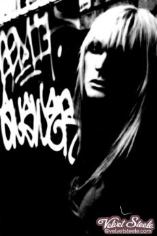 velvet-steele-black-white-opera-01