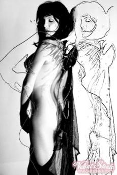 velvet-steele-black-white-opera-10
