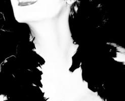 velvet-steele-black-white-opera-02