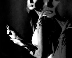 velvet-steele-black-white-opera-03