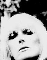 velvet-steele-black-white-opera-09