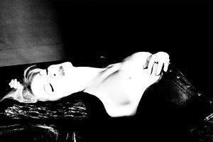 velvet-steele-black-white-opera-08