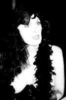 velvet-steele-black-white-opera-06