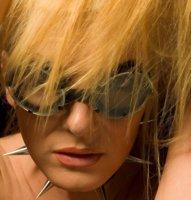 velvetsteele_latex_goggles_gag_blindfold-6