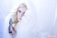 velvetsteele_fashion_sextoys-1