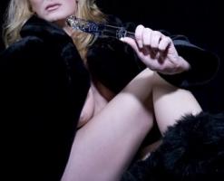 velvetsteele_fashion_sextoys-6