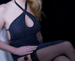 velvetsteele_fashion_sextoys-10