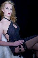 velvetsteele_fashion_sextoys-11