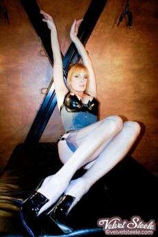 velvet-steele-legs-stockings-boobs-10