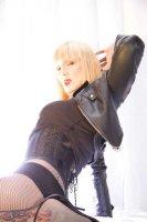 velvet-steele-glamour-fishnets-11