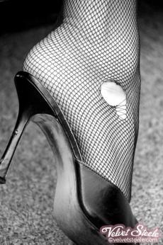 velvetsteele_black_ white_glamour-18