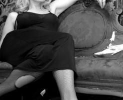 velvetsteele_black_ white_glamour-14