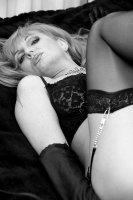 velvetsteele_black_ white_glamour-1