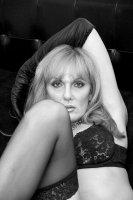 velvetsteele_black_ white_glamour-6