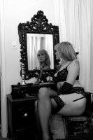 velvetsteele_black_ white_glamour-9