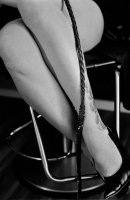 velvet-steele-black-white-gamour-07