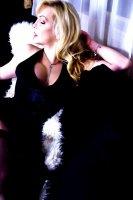velvetsteele_sexy_slit_skirt_chaise_recline-2