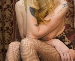 velvetsteele_topless_lingerie_undress-11