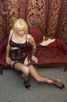 velvetsteele_topless_lingerie_undress-2