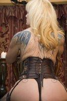 velvetsteele_topless_lingerie_undress-15