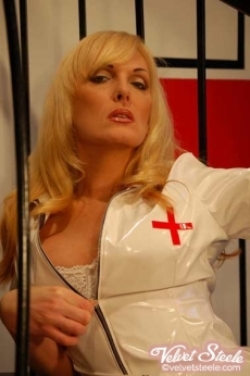 velvet-steele-naughty-nurse-04