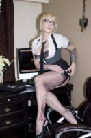 velvetsteele_naughty_secretary-2