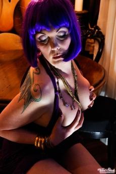 velvet-steele-purple-hair-clothes-sexy-02