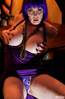 velvet-steele-purple-hair-clothes-sexy-04