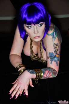 velvet-steele-purple-hair-clothes-sexy-10