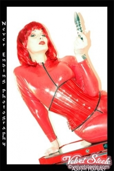 velvetsteele_red_latex_catsuit-1