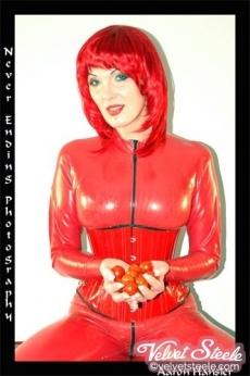 velvetsteele_red_latex_catsuit-11