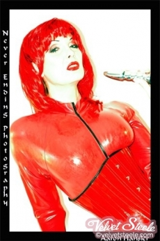 velvetsteele_red_latex_catsuit-8