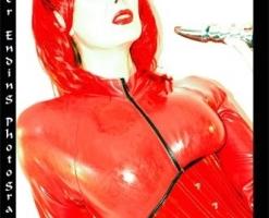 velvetsteele_red_latex_catsuit-8