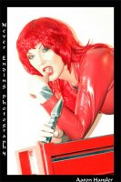 velvetsteele_red_latex_catsuit-7
