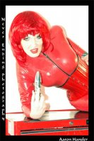 velvetsteele_red_latex_catsuit-3
