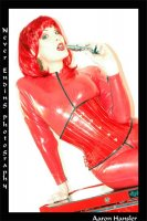 velvetsteele_red_latex_catsuit-4